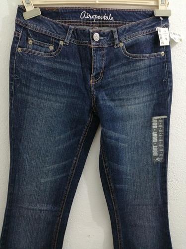 Jeans Aeropostale Mujer Mercado Libre
