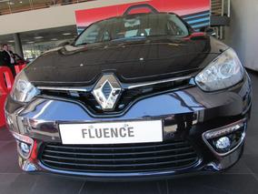 Renault Fluence 2.0 Privilege Entrega Inmediata Mejor Precio