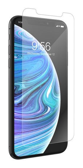Mica Sapphire Defense Invisibleshield iPhone X