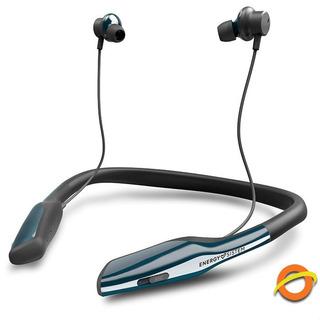 Auriculares Bluetooth Inalambricos In-ear Cancelacion Ruido