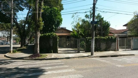 Casa - Jardim Satelite - Ref: 3486 - V-ca1383