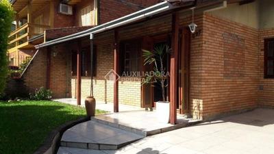 Casa - Lomba Grande - Ref: 287472 - V-287472