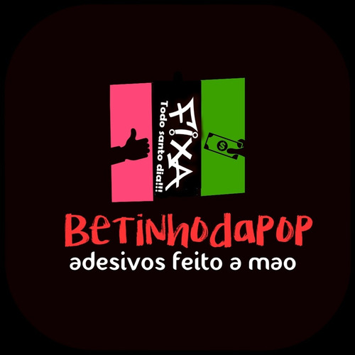 Logomarca Online