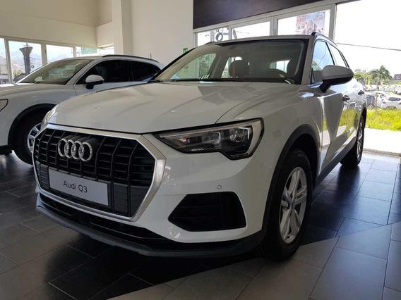 Audi Q3 1.4 Tfsi Atraction