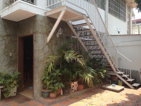 Casa En Venta Angelica Guzman Mls #20-14079