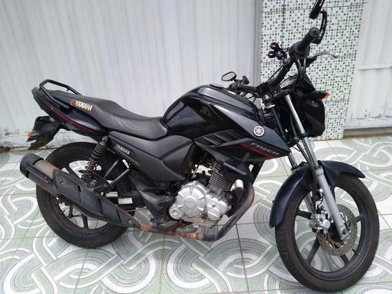 Yamaha Ysd