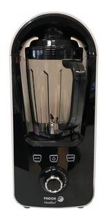 Licuadora Fagor Bl-fa80va Licua Al Vacio Acero 800w Dmaker
