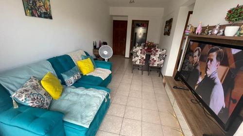 Imagem 1 de 19 de Apartamento Em Coqueiros - Fácil Acesso A Via Expressa. - Ap5875