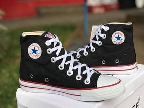 Converse All Starr - Cano Alto