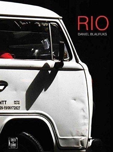 Hoje E Sempre Ontem - Um Rio De Janeiro