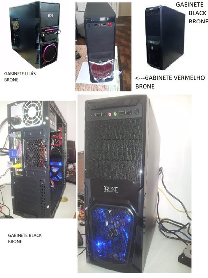 Cpu Gamer I3 2120 3.30ghz,4gbddr3 Pl Mae Sup 16gb