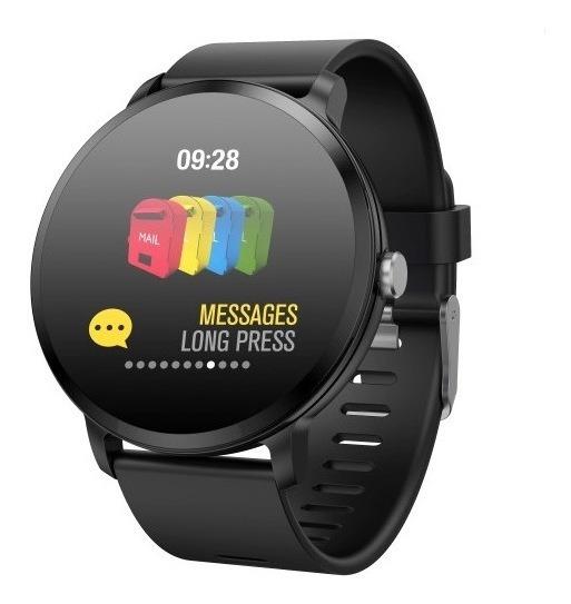 Smart Watch V11 Reloj Inteligente