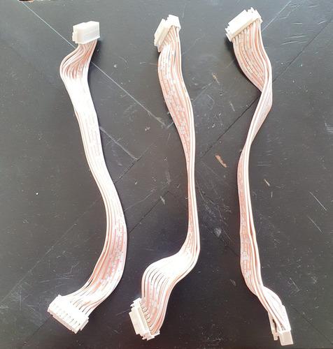Cable De Datos Para Antminer S9 D3 L3