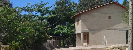 Casa De Praia Em Regência - Aluguel Por Diária Ou Temporada