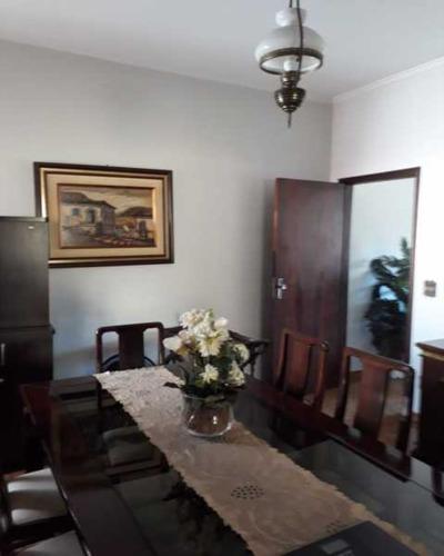 Casa De Rua -  / Residencial / Jardim Sumaré - Kcca30022 - 68959538
