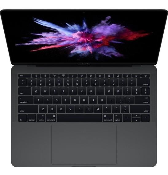 Macbook Pro 13 Processador I5 7ªger 2,3ghz Ssd 256gb