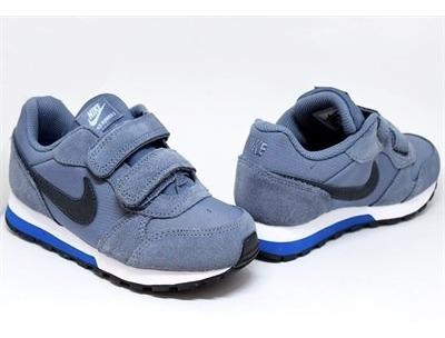 Tenis Nike Md Runner