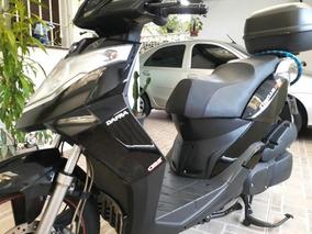 Honda Cb 300 Cb 300 Flex