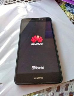 Celular Huawei Gw Libre