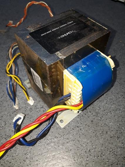 Transformador Pioneer Para Receiver Vsx-920
