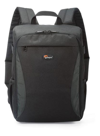 Mochila Para Camara Lowepro Format Backpack 150 Negro