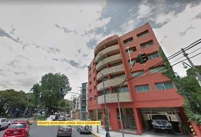 Venta De Edificio De Departamentos En La Del Valle,