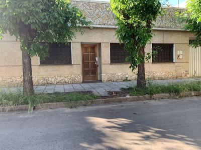 Casa 8 Amb En La Mejor Zona De Santos Lugares