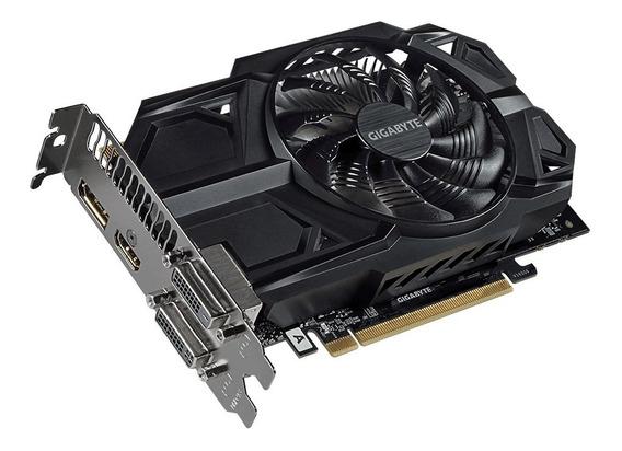 Placa De Vídeo Gigabyte Nvidia Geforce Gtx 950