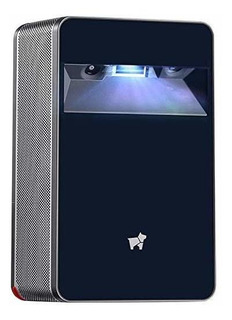 Proyector Puppy Cube All In One Touchscreen Proyector ®