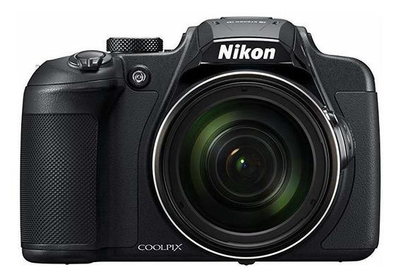 Nikon Coolpix B700 Digital Camara