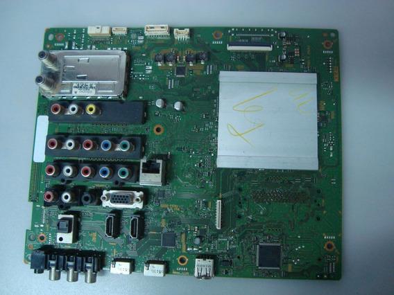 Placa Principal Tv Sony Kdl-32ex305, Usada, Testada