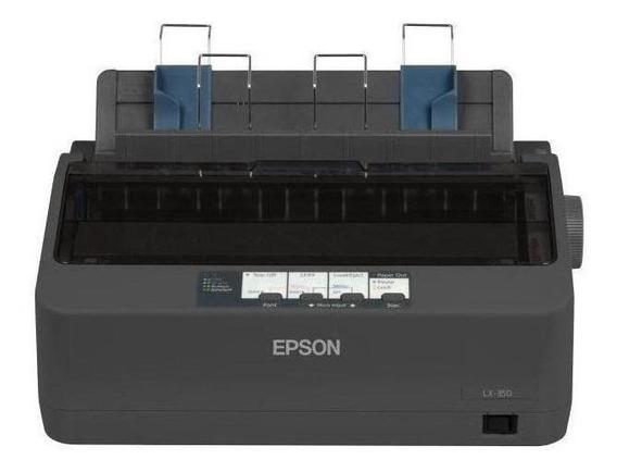 Impressora Epson LX-350 220V