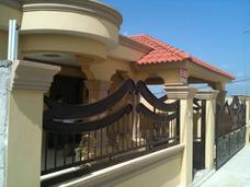 Mucha Atencion Santiago Liriano Vende 3 Casas En Los Prado