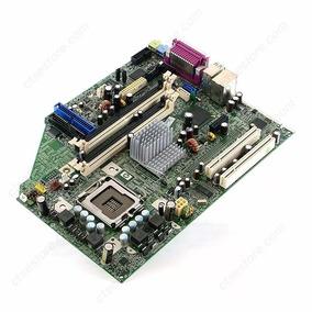 Cpu Compaq Dc5100