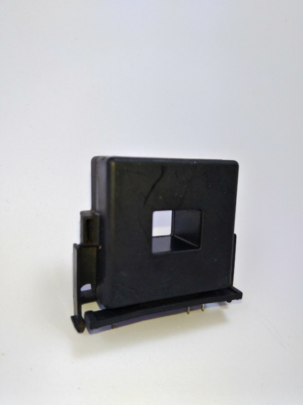 Sensor Hall De Corrente Csnf141-500 Honeywell