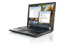 Lenovo Core I5 Liquidacion