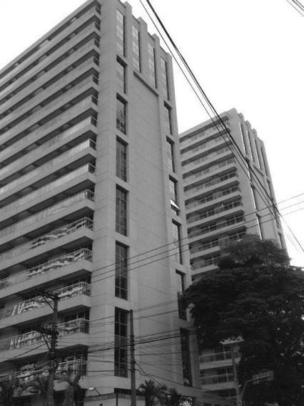 Sala Em Alto Da Boa Vista, São Paulo/sp De 44m² À Venda Por R$ 440.000,00 - Sa607778