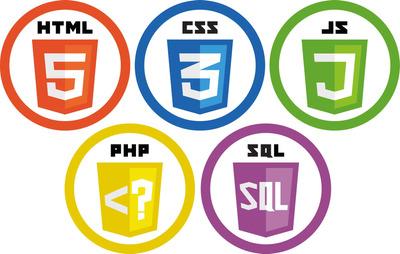 Se Realizan Proyectos,tareas De Programacion