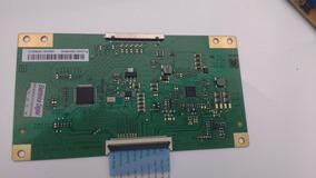Placa T.com Hbtv-32l05hd