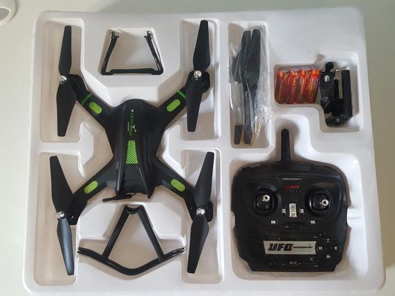 Drone S5 Tracker Drone Broadream