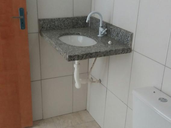 Casa - Ca00039 - 34382555