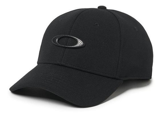 Oakley Accesorios Gorra Hombre Original Tin Can Hat