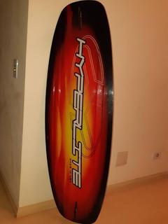 Prancha De Wakeboard Hyperlite