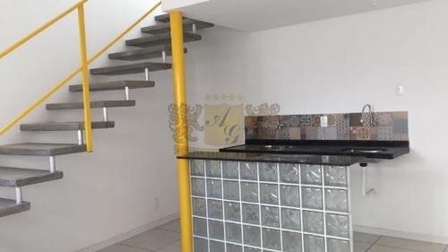 Imagem 1 de 9 de Porto Velho - São Gonçalo - Rj - 1024