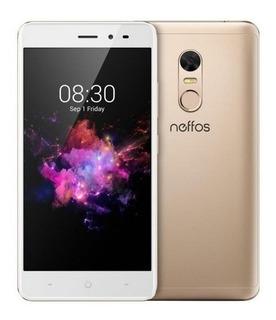Celular Tp Link Neffos X1 Tp902c 16gb Dualsim 4g Gold
