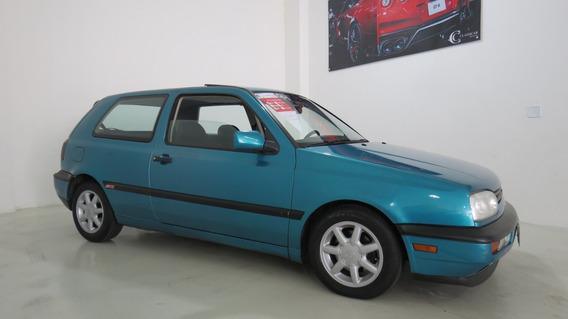 Volkswagen Golf Gti 1994/1994