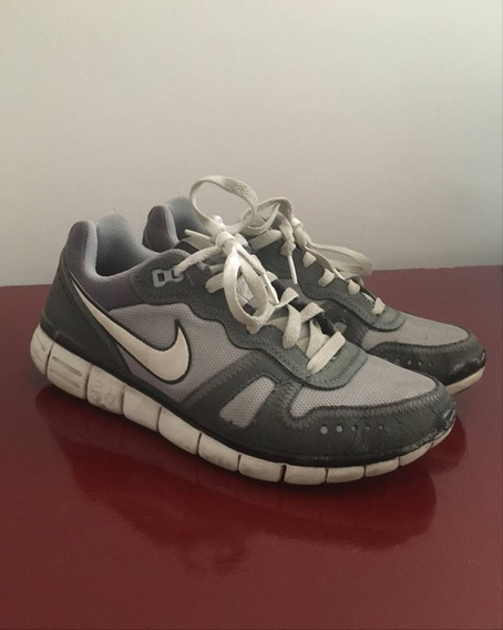 Tenis Nike Free Waffle