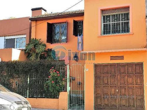 San Isidro - Casa Venta Usd 300.000