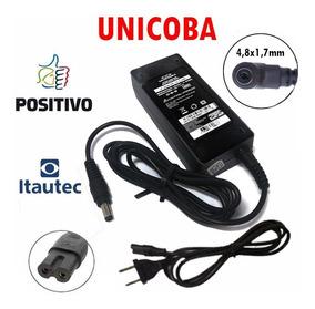 Fonte Carregador Para Ultrabook U560 Z160 Z330 Z350 Z460