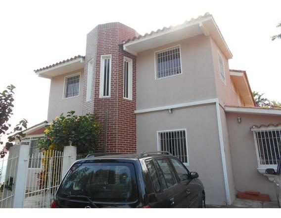 Maria Jose 20-12806 Vende Casa En Caicaguana